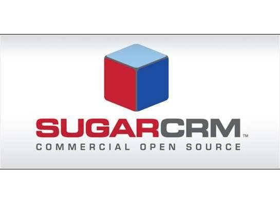 SugarCRM doubles its channel