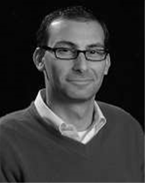 #BPX audio: Michael Sulmeyer: The Political Economy of the Cyber-security and Malware Markets