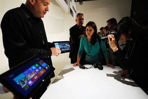 Google Nexus 7 & Microsoft Surface: where will the tablets be sold?