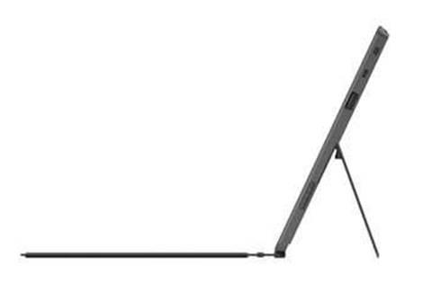 Australia part of Microsoft Surface launch