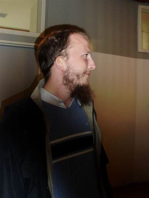 Pirate Bay founder hacking trial to start next month