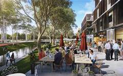 CSIRO looking for 'urban living' ideas with commercial potential