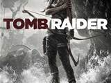 Tomb Raider: Guide to Survival trailer #1
