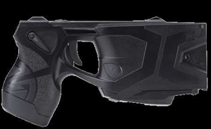 Microsoft, Taser forge police cloud pact