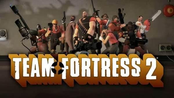Valve raises $430,000 for Japan relief fun
