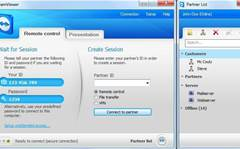TeamViewer 6 review