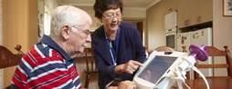 CSIRO study quantifies telehealth benefits