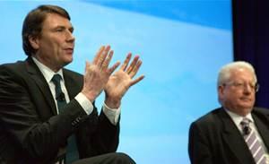 Telstra: $4.7 billion better off under NBN