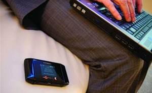 Telstra launches Ultimate 3G hotspot modem