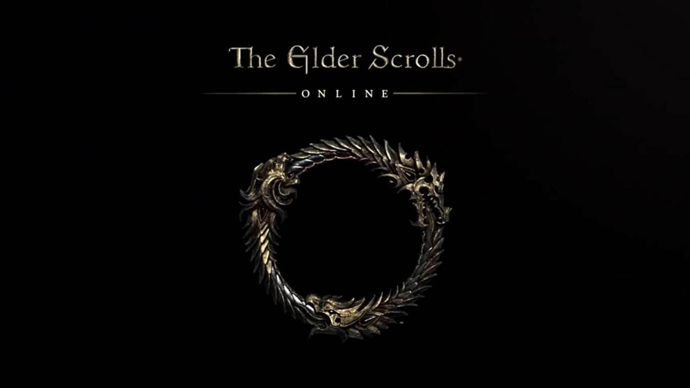 Should I keep playing Elder Scrolls Online? Huh...