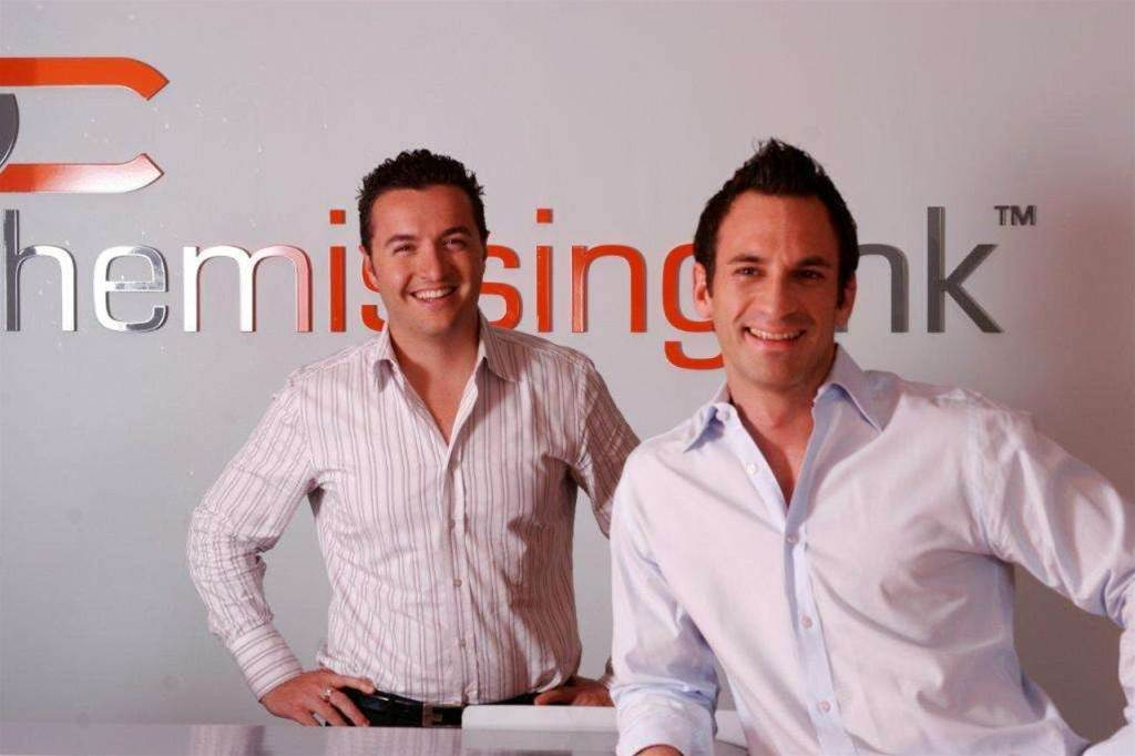 The Missing Link buys part of Artis Group