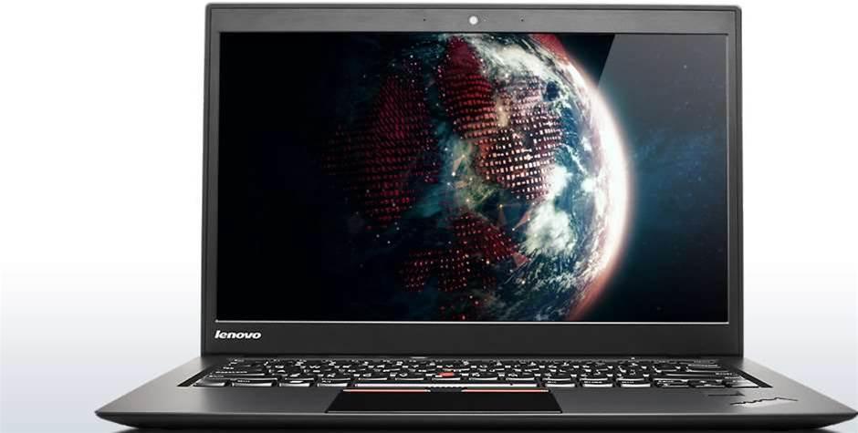 Lenovo hits back at price-gouging reports