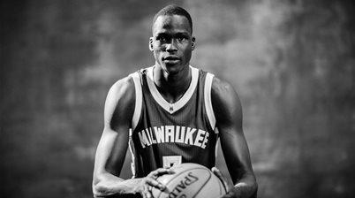 Aussie NBA rising star wants South in A-League