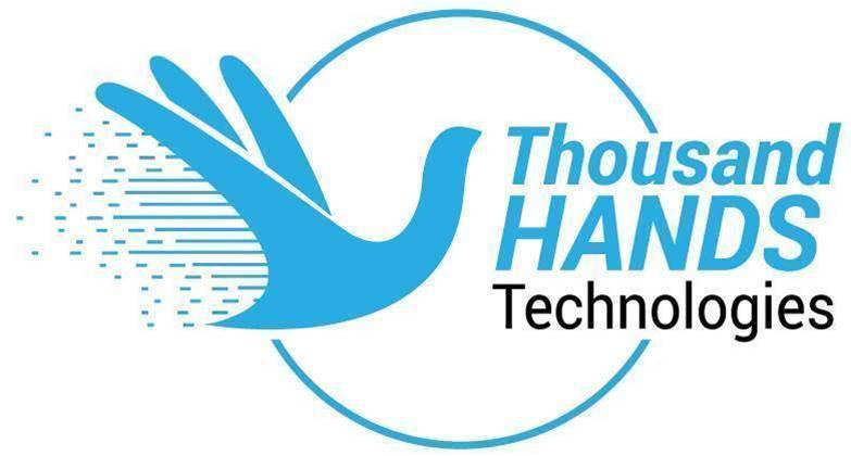 Hemisphere Technologies reveals new name post merger