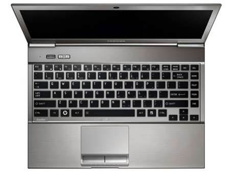 Windows laptops: they're getting sleeker