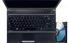 Toshiba Portege R700 review