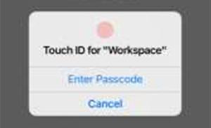 VMware outs Workspace ONE desktop virtualisation platform