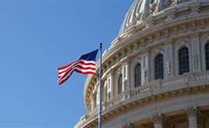 US bill mandates penetration tests