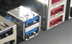 Intel's new Z87 chipset has bug inside