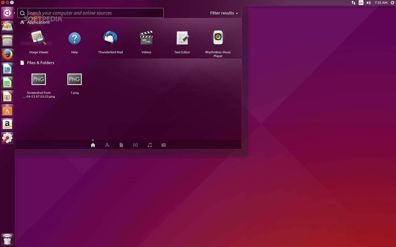 Review: Ubuntu 15.04