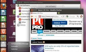 Review: Ubuntu Linux 11.04