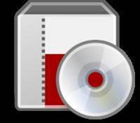 NirSoft unveils UninstallView 1.0