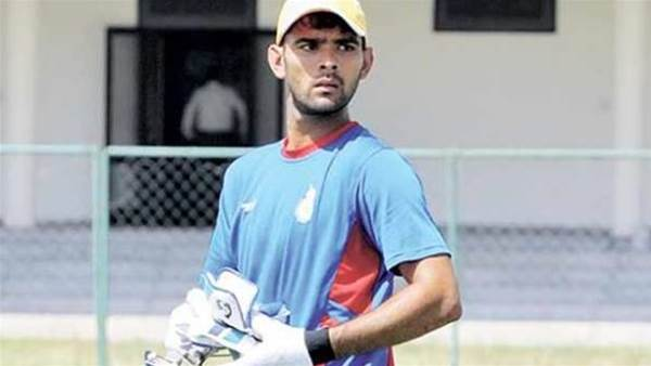 Indian young gun blasts 300 in T20 match