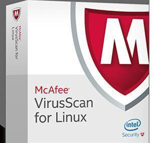 Attackers can exploit flaws in McAfee enterprise software for root access