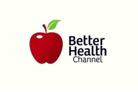 Health agencies mull shared info, app development