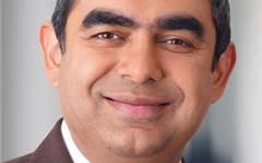SAP announces Business Suite for HANA beta