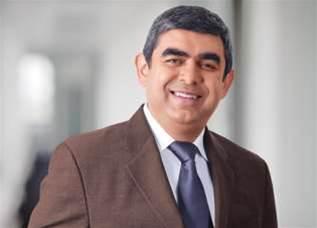 SAP tech chief, HANA visionary resigns