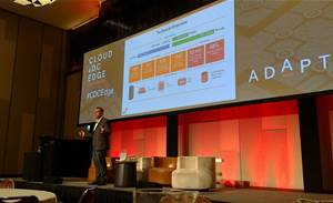 PwC Australia's move to 'cloud-only' IT