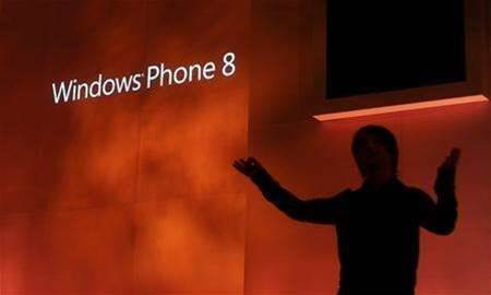 Microsoft cuts old phones out of Windows Phone 8