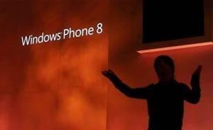 Windows Phone 8 'Apollo' locked to newer phones