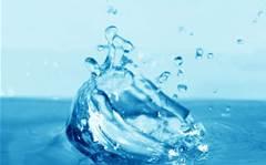UXC lands mega Vic water deal