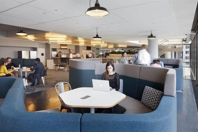 Westpac plans desktop infrastructure job cuts