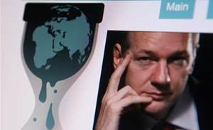 WikiLeaks offers $128k for secret TPP text