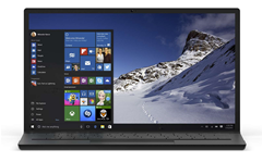 Microsoft changes tack on Windows 10 after download debacle