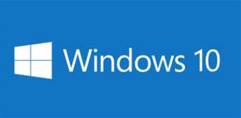 Business-focused Windows 10 brings back the Start menu