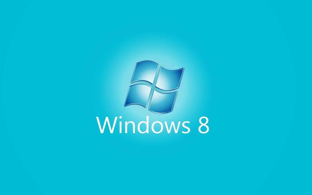 Windows 8 Consumer Preview Available for Download