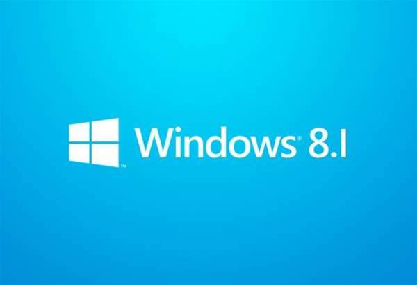 Windows 8.1 focuses on small tablets - but they're not PCs...