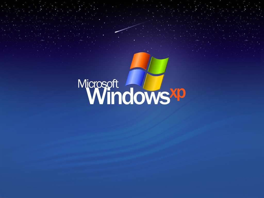 ATO cuts it fine with Windows XP deadline