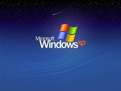ATO cuts it fine with Windows XP deadline