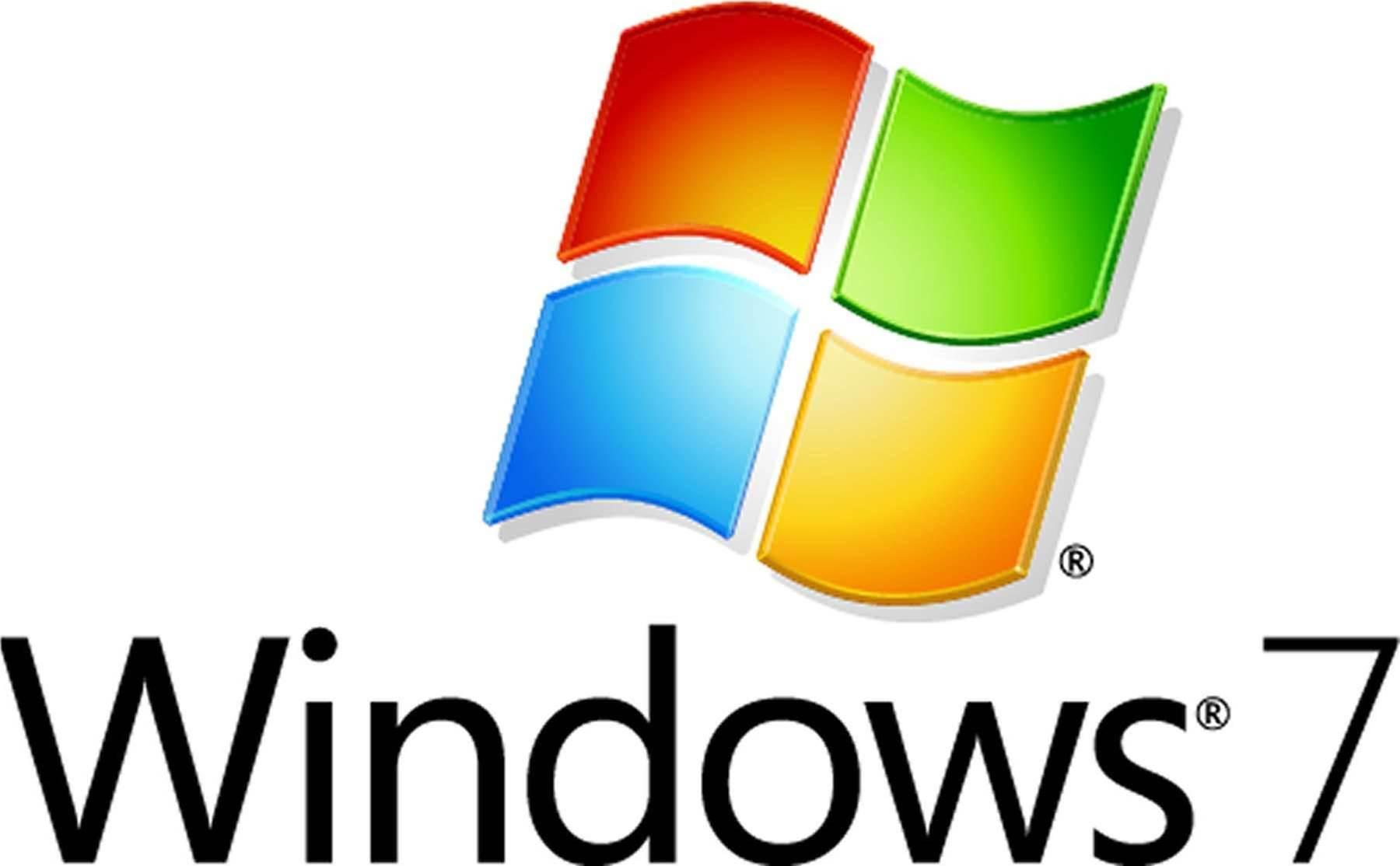 65% of Windows devices run Windows 7, where 600 vulnerabilities reside