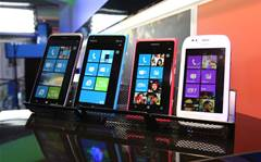 Microsoft to put Android apps on Windows phones