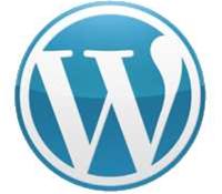 WordPress patches critical XSS vulnerability