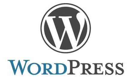 WordPress server hack exposes source code