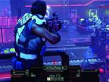 XCOM 2 is coming to console this year