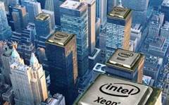 Intel tells partners to bet on all-in-one PCs, servers