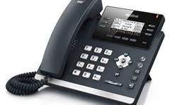 MyNetFone offers unlimited calls on new Virtual PBX plans